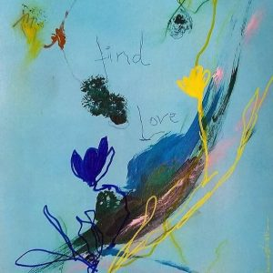 Find Love Βρες την Αγάπη